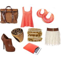"""""""Don't wanna miss a thing"""" by musicmylife12 on Polyvore"""