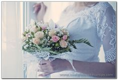 Wedding tips. All brides dream of finding the ideal wedding ceremony, however for this they require the most perfect wedding outfit, with the bridesmaid's dresses actually complimenting the wedding brides dress. These are a few tips on wedding dresses. Wedding Advice, Wedding Bride, Wedding Events, Wedding Ceremony, Wedding Dresses, Wedding Ideas, Wedding Locations, Bride Dresses, Wedding Outfits