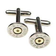 http://www.birchbox.com/shop/bullet-designs-7mm-mag-bullet-cufflinks