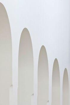 John Pawson, Hufton + Crow · Moritzkirche · Divisare
