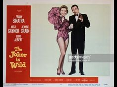 Mitzi Gaynor - Movie Posters - by missy cat