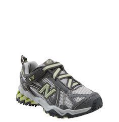 New Balance 'Take Down 573' Trail Running Shoe | Nordstrom 5994