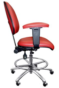 Sensational 27 Best Lab Chairs Images Chair Lab Desk Chair Ibusinesslaw Wood Chair Design Ideas Ibusinesslaworg