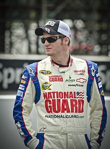 Happy Birthday to my FAVORITE Nascar driver.... Mr Dale Earnhardt JR !!!!!!!!!!!!!!!!