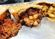 Barangaroos Aussie Pies – SPN Aussie Pie, Shortcrust Pastry, Meals, Ethnic Recipes, Food, Meal, Essen, Yemek, Yemek