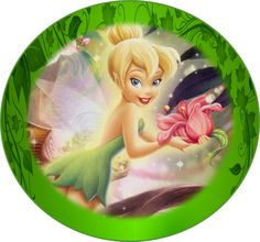 For my pin the wings on Tinkerbell party game.should work! Tinkerbell Party, Tinkerbell And Friends, Tinkerbell Fairies, Disney Fairies, Tangled Party, Fairy Birthday Themes, 2nd Birthday, Princess Birthday, Disney Printables