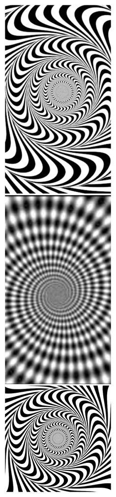 #Optical#Weirdness#tracypillarinos#