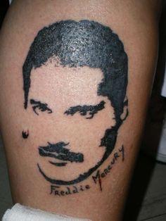 Mi proximo tatoo