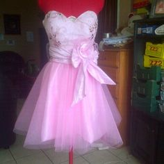 Have your bridesmaids dresses made specially for your wedding. Contact Sue on motherearthboutique@gmail.com