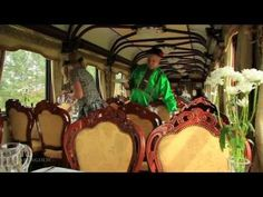 Faça Uma Aventura no Expresso Transiberiano | Viagens - TudoPorEmail