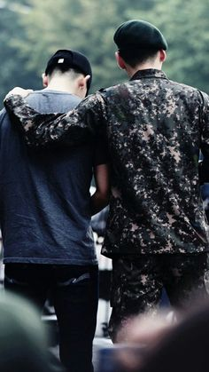Friends forever! Eunhae is  real!