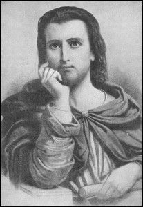 Peter Abélarde ...was the preeminent philosopher of the 12th century and perhaps the greatest logician, theologian and ethicist of the Middle Ages.