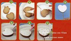 Resultados de la Búsqueda de imágenes de Google de http://cocinar.name/wp-content/uploads/2010/09/galletas-decoradas-con-glass.jpg