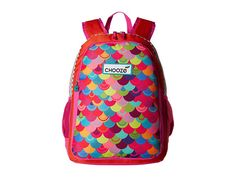 No results for Chooze choozepack large scale School 2013, Kid Closet, Going Back To School, Scale, Weighing Scale, Libra, Balance Sheet, Kids Wardrobe, Ladder