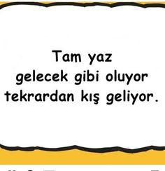 #komedi #vines #vine #vinetürkiye #caps #video #liseli #lise #troll #şaka #türkiye #mizah #espiri #turkey #halk #scorp http://turkrazzi.com/ipost/1518872655908991609/?code=BUUHqIagnJ5