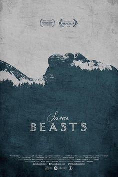 Some Beasts Movie Poster
