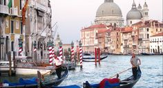 Italy, Air, Car, 8 Nights, From $1,499 Another stop on my dream vaction board. #monogramsvacation
