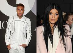 Good for her! Tyga dumps Kylie Jenner after taking her virginity? - https://www.nollywoodfreaks.com/good-for-her-tyga-dumps-kylie-jenner-after-taking-her-virginity/
