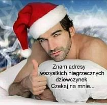 Merry Chistmas, Xmas Photos, Weekend Humor, Gym Workout Tips, Night Quotes, Man Humor, Love Songs, Cute Guys, Life Lessons