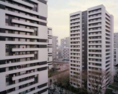 dystopian-paris-4-468x374.jpg (468×374)
