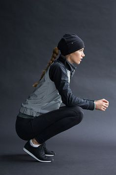 The Lululemon collection you've been waiting for is here