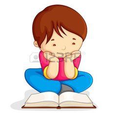 """Anch'io leggo e comprendo facile *** FRASI ETESTI FACILITATI Lettura di frasi L'uomo verde d'alghe facilitato(Italo Calvino) E.BOOK """"LEGGERE E COMPRENDERE FACILE"""" (I…"""