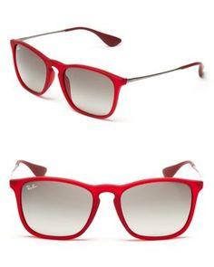 280b234c04b1f 93 Best glasses images   Sunglasses, Ray ban glasses, Wearing glasses
