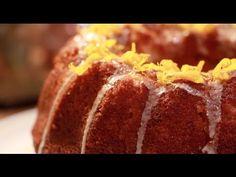 Brazylijskie ciasto pomarańczowe   nieesia25