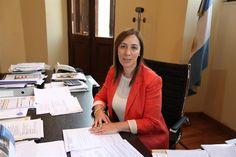 Vidal llamó intransigentes a los docentes