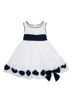 $60 olivia size only Biscotti - Ship Shape Girl's White Poplin Dress with Navy Accents - Size 10 Biscotti,http://www.amazon.com/dp/B00AY54106/ref=cm_sw_r_pi_dp_jRr7rb01G41TNG1E