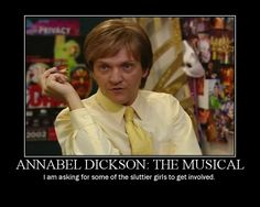summer heights high! one of the best shows ever!