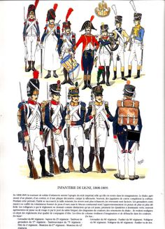 All things UNIFORMS (including modelling questions related to uniforms) - Page 15 - Armchair General and HistoryNet >> The Best Forums in History
