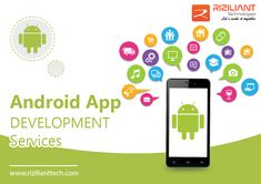 Riziliant Technologies is a Brilliant mobile Application Development Company in Noida, Delhi NCR India. Our app developer's teams are expert in iOS, Android, iPhone. Website Development Company, Software Development, Mobile Application Development, Delhi Ncr, Android Apps, Digital Marketing, Ios, India, Technology