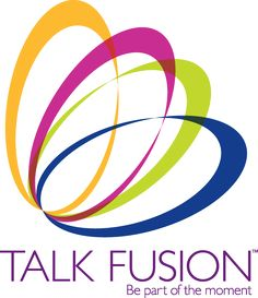 Talk Fusion Be part of the moment