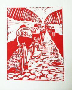 Lino Cycles