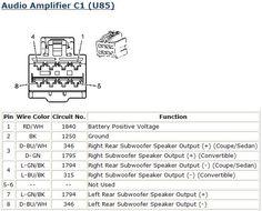 amazon com unloaded mtx thunderform honda civic custom monsoon amp wiring diagram