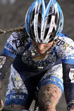 Single track is the new black...bike, mountain bike, road, cycle, cycling, Love what I do!~L