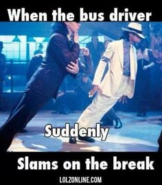 best memes top Humor memes when bus driver slams on the brake 9gag Funny, Funny Memes, Jokes, Funniest Memes, Memes Humor, That's Hilarious, Funny Ads, Hilarious Quotes, Funny Captions