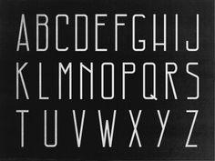 hampden_font.jpg 400×300 pixels