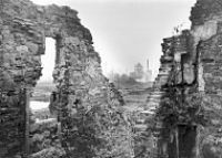 Slezskoostravský hrad má půvab - e-Všudybyl.CZ - časopis ... Mount Rushmore, Mountains, Nature, Travel, Archive, Naturaleza, Viajes, Destinations, Traveling