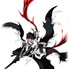 Anime Art, Character Design, Character Art, Character Illustration, Anime Drawings Boy, Shinigami, Bleach Art, Anime Characters, Bleach Anime