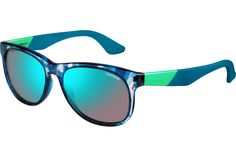 http://carreraworld.com/en/sunglasses/carrera-5010-s/#2404038HB553U