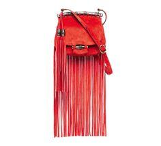 Gucci sac Bamboo Nouveau http://www.vogue.fr/mode/shopping/diaporama/les-30-sacs-stars-de-la-saison-printemps-ete-2014/17383/image/929642#!gucci-les-sacs-stars-du-printemps-ete-2014