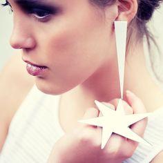 http://www.regalrose.co.uk/product/isosceles-long-acrylic-earrings