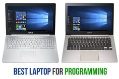 10 Best Laptop for Programming 2016