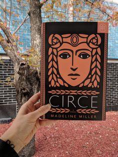 31 melhores ideias sobre circe | Mitologia, Mitologia grega e ...
