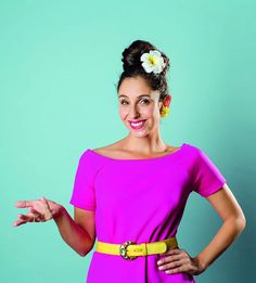 Suzelle DIY.  Luv haar! Youtubers, Handsome, Characters, Hair, Whoville Hair, Strengthen Hair, Youtube