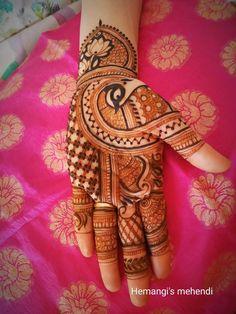 Rajasthani Mehndi Designs, Peacock Mehndi Designs, Henna Art Designs, Stylish Mehndi Designs, Mehndi Design Pictures, Mehndi Designs For Girls, Wedding Mehndi Designs, Dulhan Mehndi Designs, Beautiful Mehndi Design