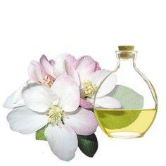 Esencia aromática de Azahar, increíble el aroma que desprende el azahar, resulta perfecto para hacer perfumes y aromatizar #velas y #jabones,  un acierto seguro a la hora de perfumar tus creaciones. #diy