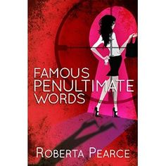 "#Book Review of #FamousPenultimateWords from #ReadersFavorite - https://readersfavorite.com/book-review/famous-penultimate-words  Reviewed by Tracy A. Fischer for Readers' Favorite  What a fun read! Those were the words that came to mind when I finished reading Famous Penultimate Words by Roberta Pearce. The book starts with the protagonist, Adelyn ""Adie"" Wilding, being surprisingly shot and dying. Thankfully for her, and for me as the reader, she was resuscitated, because it would have b..."